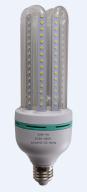 驰雄 LED球泡节能高效环保LED玉米灯32W