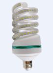 驰雄 LED球泡节能高效环保LED玉米灯24W