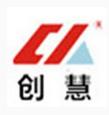 东莞市创慧电子厂