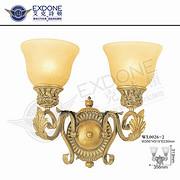 艾克顿 宫廷式壁灯TB0026-2