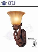 艾克顿 壁灯复古 WL0028-1