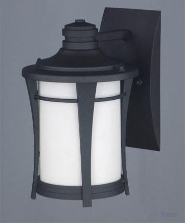 室外仿古壁灯价格贵不贵
