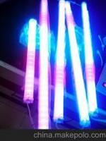 LED外控36灯贴片护栏管