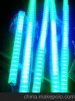 LED贴片外控护栏管