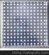奥科珞led300-169h-a