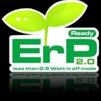 欧洲认证 CE认证 REACH认证 ROHS认证 ERP认证