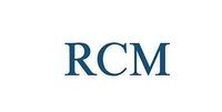 澳洲认证 RCM认证 SAA认证 C-Tick认证 CEMS认证