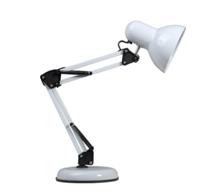 现代简约智能照明台灯
