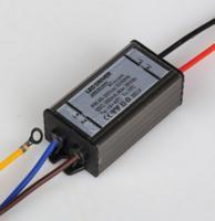 led投光灯防水驱动电源