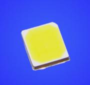 LED高压贴片灯珠
