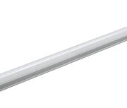 LED T5 日光灯