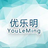 youleming