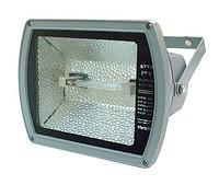 宸荣RVP150W250W400W投光灯泛光灯金卤灯户外广告灯射灯