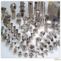 永和不锈钢专业生产厂家 304不锈钢加工 五金加工 机械加工