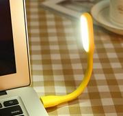 优乐明白光护眼小米LED随身灯笔记本USB灯
