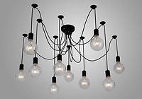 荣昊达北欧吊灯客厅灯创意个性后现代简约设计师吊灯时尚卧室灯餐厅灯具