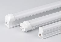 现代简约LED商业照明日光管