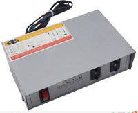 现代简约低压12V200WLED控制器