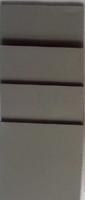 SL-115导热硅胶片