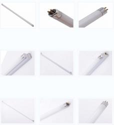 现代白色T5荧光灯
