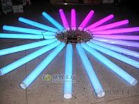 现代单色户外LED数码管