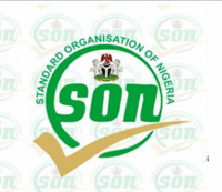 立讯检测尼日利亚SONCAP认证