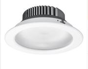 雷尼司现代白色 嵌入式筒灯-7440-6