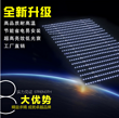 LED卷帘12V广告牌灯条