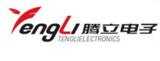 东莞市腾立电子有限公司