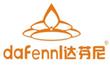 广东达芬尼照明科技有限公司