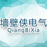 广东墙壁侠电气科技有限公司