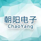 湖南省益阳市朝阳电子元件厂