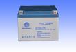 GP胶体系列12V系列JYHY12800GP电池