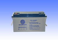 GM长寿命胶体系列12V系列JYHY121000GM电池