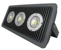 欧司朗户外智能投光灯LO2