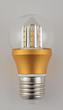 光电子室内智能LED球泡862球泡