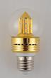 光电子室内智能LED球泡962球泡