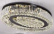 天丰欧式经典室内水晶吸顶灯67639