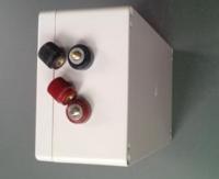 多倍佳太阳能路灯储能电池(12V30Ah)