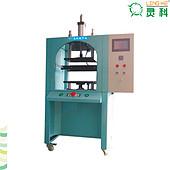 灵科LK-RB02L热板焊接机