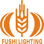 FU SHI LIGHTING