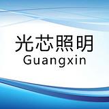 中山市光芯光电科技有限公司