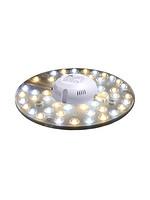 LED亚克力灯透镜模组