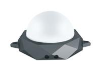 流星宇LXY-ALTD15002点光源