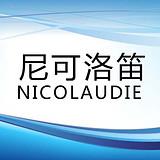 广州尼可洛笛灯光器材有限公司