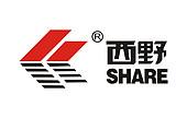 重庆西野电器制造有限公司