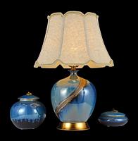 弗伦德室内照明台灯1502099562
