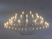 赫尼尔室内水晶吊灯HNE3001