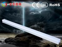 宝芯户外LED护栏管BX-SMG-02