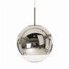 硕洋室内智能LED吊灯MD6036-1-400
